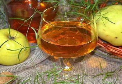 Как сделать вино из яблок, простые пошаговые рецепты яблочного вина в домашних условиях