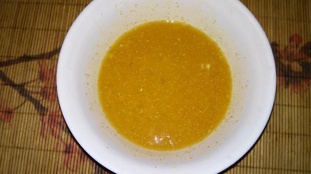 Что приготовить из курицы — простые, оригинальные рецепты вкусных блюд из курицы