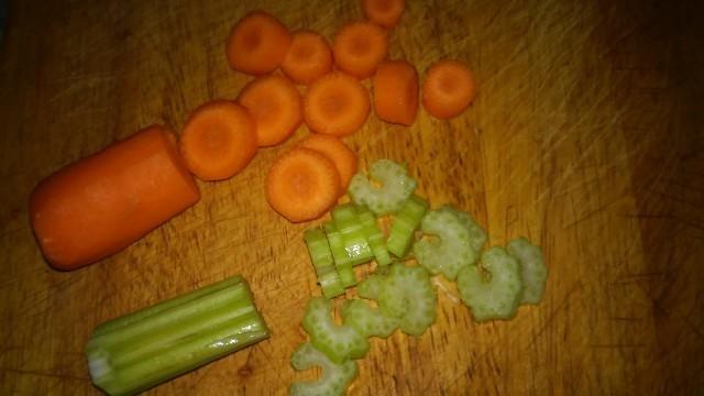 Пошаговые рецепты приготовления простых вкусных супов в домашних условиях, с фото