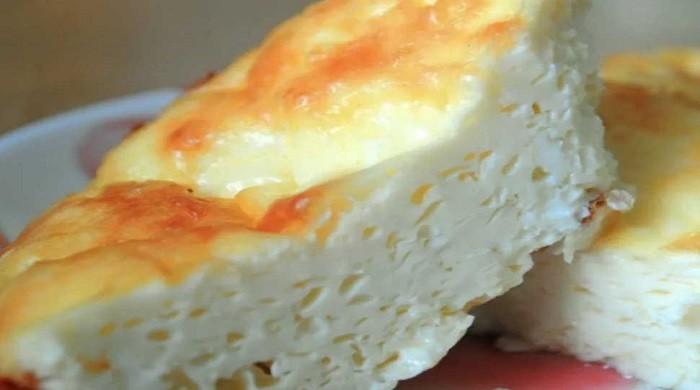 Как приготовить омлет — рецепты омлета приготовленного в духовке разными способами с различными ингредиентами
