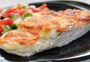 Мясо по-французски — рецепты приготовления вкусного мяса свинины, говядины, курицы, в духовке и мультиварке