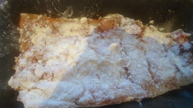 Как приготовить вкусную горбушу — простые, оригинальные рецепты приготовления горбуши под маринадом и соусами