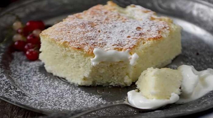 Запеканка из творога — вкусный десерт с различными ингредиентами, в духовке и в мультиварке