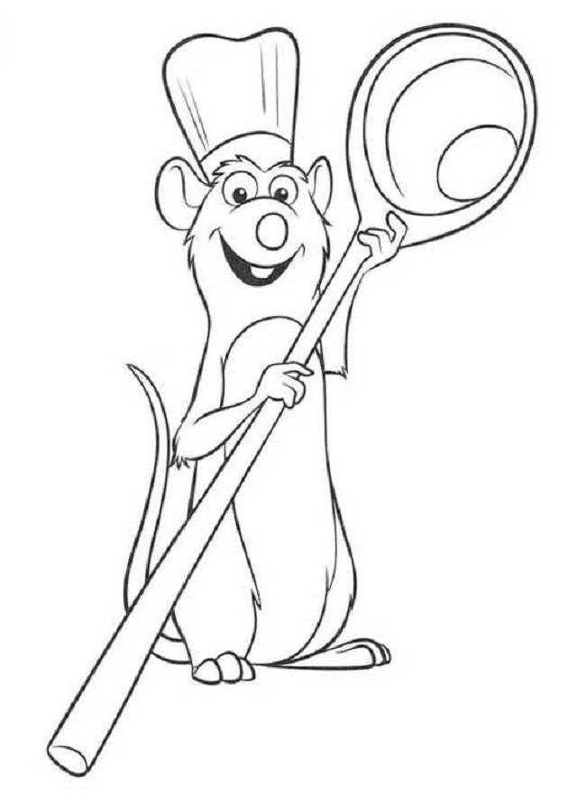 мышка5