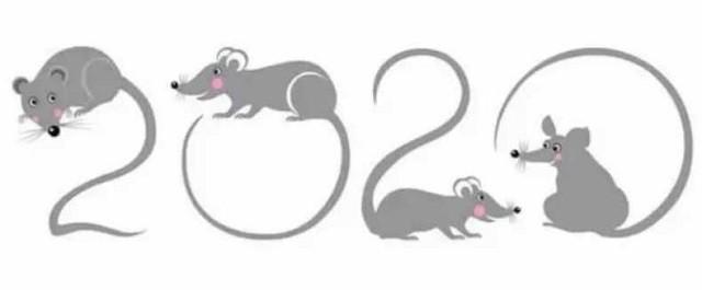 мышка 9