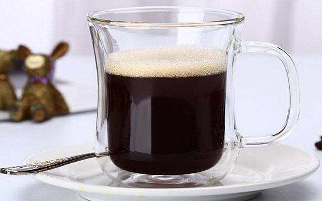 кофейная пропитка