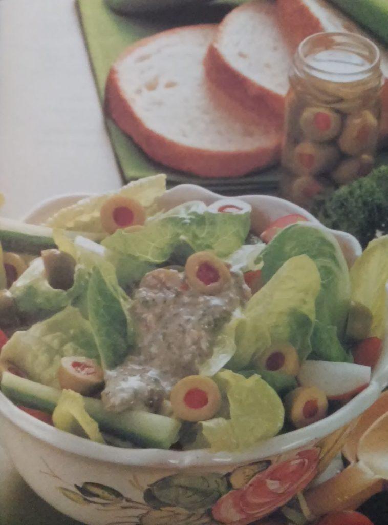 Salat_Letn.