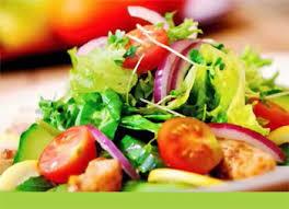 Salat_got.