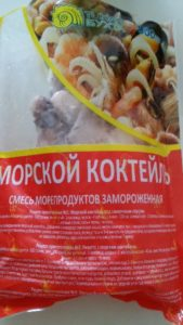 Morskoi_kokt_new(1)