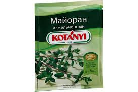 Maioran_izmel