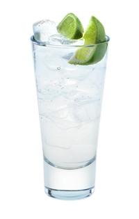 vodka_sprite