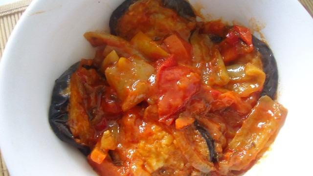 Характеристика блюд из мяса и субпродуктов