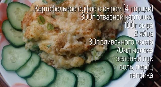 Недорогие рецепты на скорую руку рецепты с фото пошагово