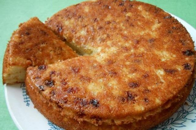 Рецепты из щуки в духовке с картофелем в фольге